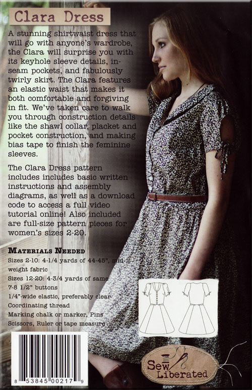 The-Clara-Dress-sewing-pattern-Sew-Liberated-back.jpg