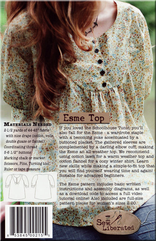The-Esme-Top-sewing-pattern-Sew-Liberated-back.jpg