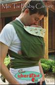 Mei-Tai-Baby-Carrier-sewing-pattern-Sew-Liberated-front.jpg
