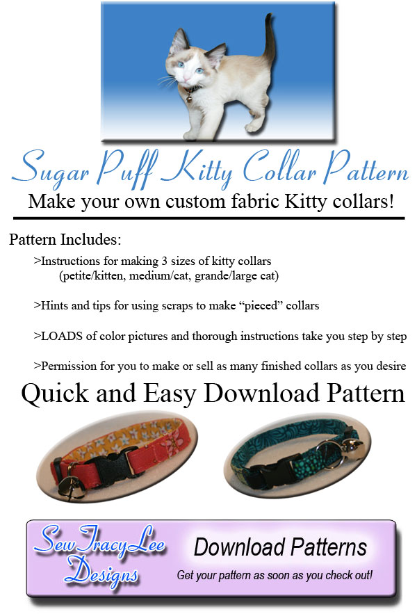 Sugar_Puff_Kitty_Sew_TracyLee_Designs_BackCover.jpg