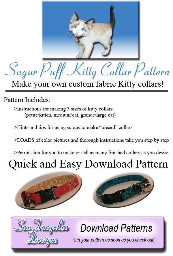 Sugar_Puff_Kitty_Sew_TracyLee_Designs_BackCover.jpg
