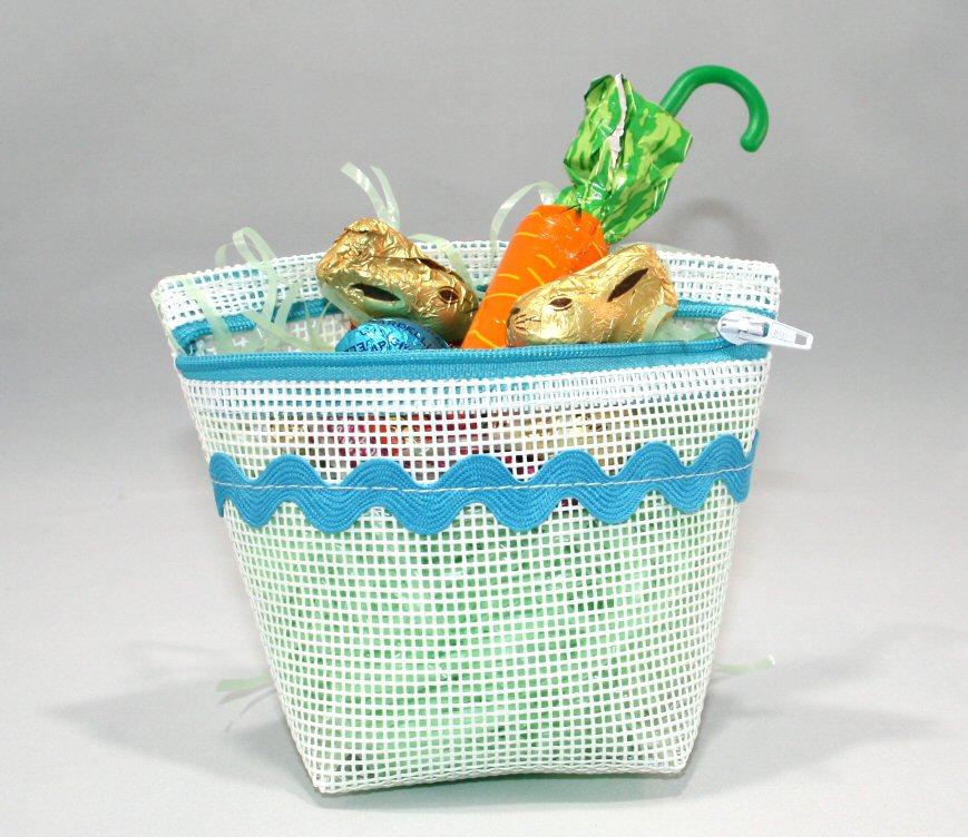 EasterGift_Custom