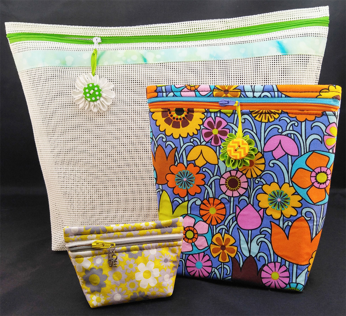 StandZa-Zip-Bag-sewing-pattern-Sew-TracyLee-Designs-1