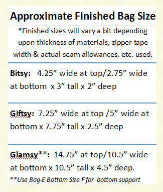 StandZa-Zip-Bag-sewing-pattern-Sew-TracyLee-Designs-Back-1