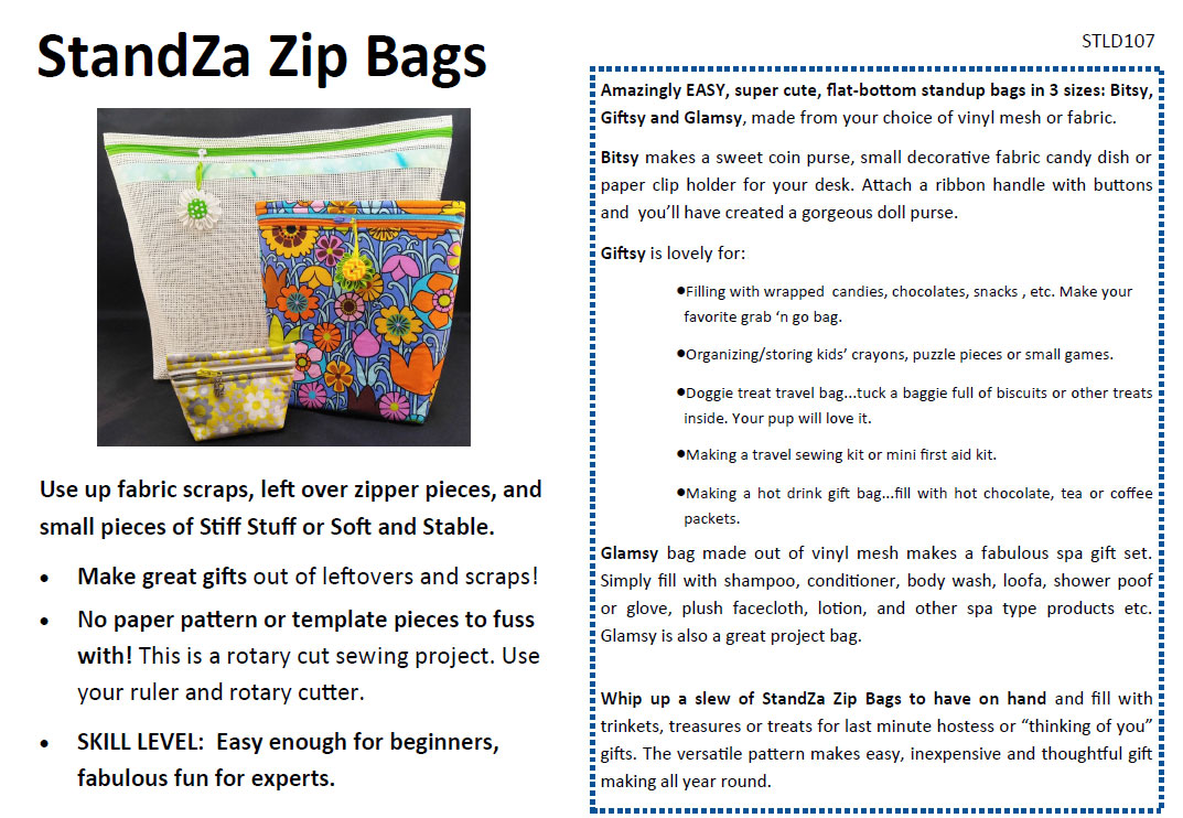 StandZa-Zip-Bag-sewing-pattern-Sew-TracyLee-Designs-Back-2