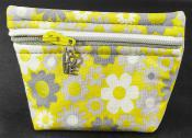 PRINT - StandZa Zip Bags sewing pattern from Sew TracyLee Designs 4