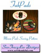 062815_FabPads-mouse-pads-sewing-pattern-Sew-TracyLee-Designs-front-1