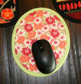 Download - FabPads mouse pads sewing pattern from Sew TracyLee Designs 7