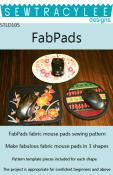 FabPads-New-Cover