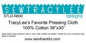 STLD-N600-Tracys-Favorite-Pressing-Cloth