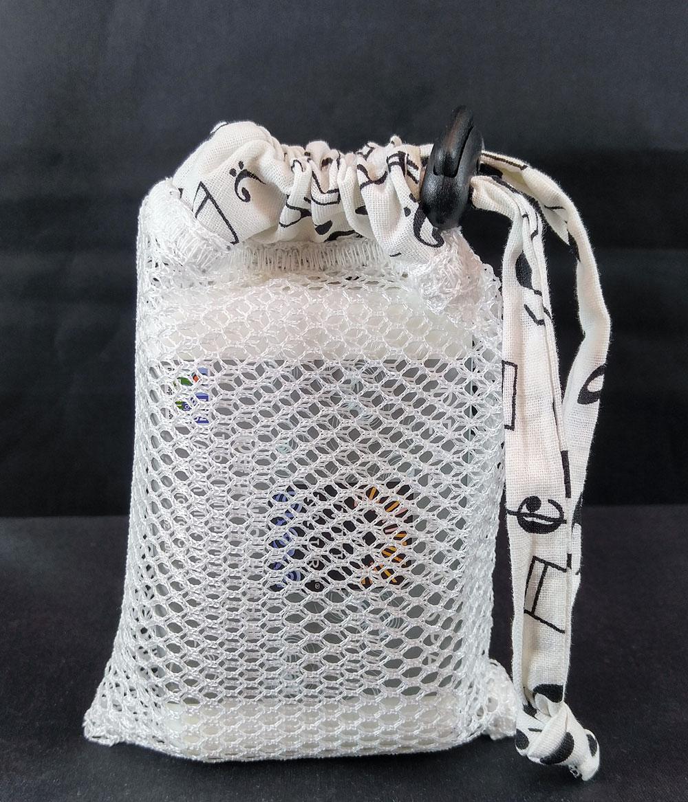 Got-Sudz-sewing-pattern-Sew-TracyLee-Designs-1