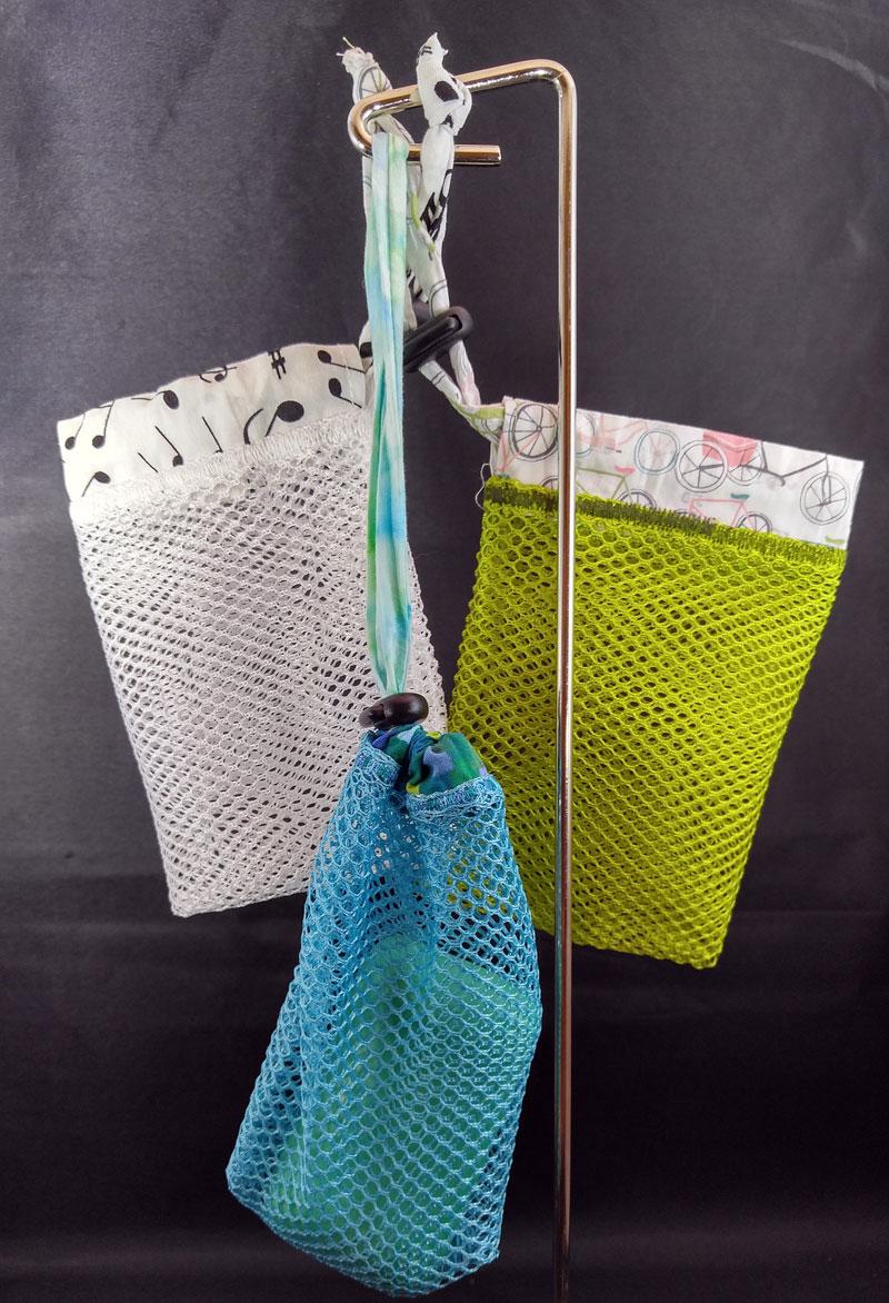 Got-Sudz-sewing-pattern-Sew-TracyLee-Designs-2