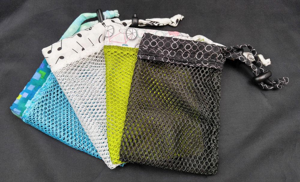 Got-Sudz-sewing-pattern-Sew-TracyLee-Designs-3