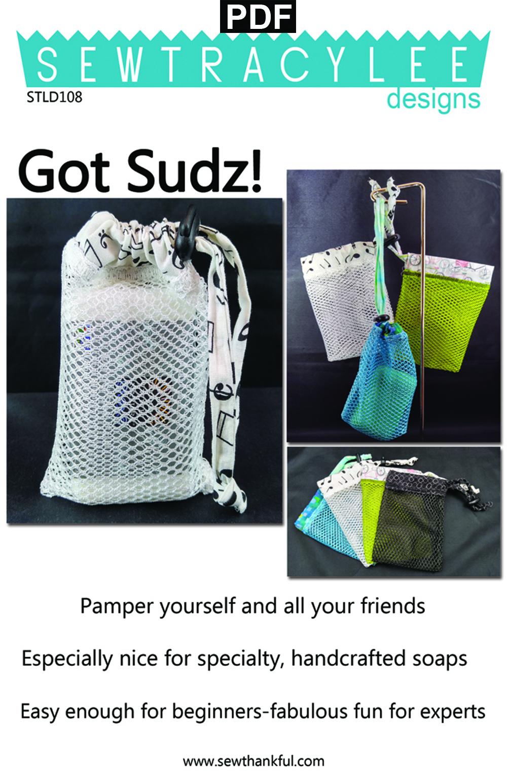 Got-Sudz-sewing-pattern-Sew-TracyLee-Designs-Front