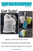 Got-Sudz-sewing-pattern-Sew-TracyLee-Designs-Front