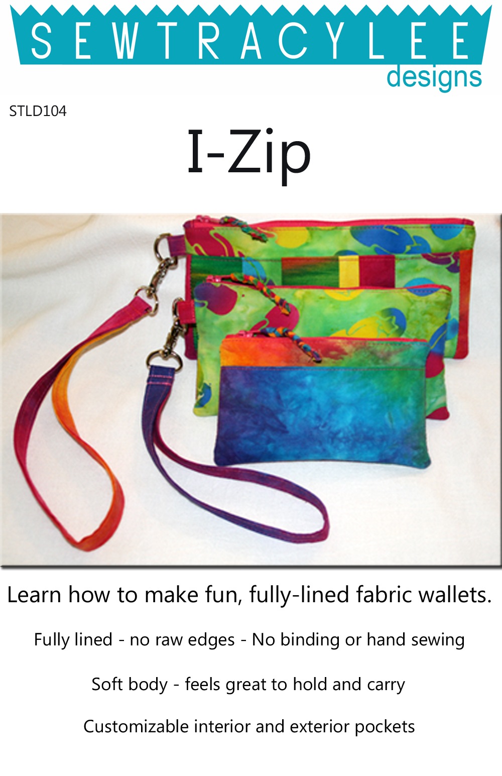 I-Zip-sewing-pattern-Sew-TracyLee-Designs-front