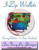 062815_I-Zip-Wallets-sewing-pattern-Sew-TracyLee-Designs-front-2