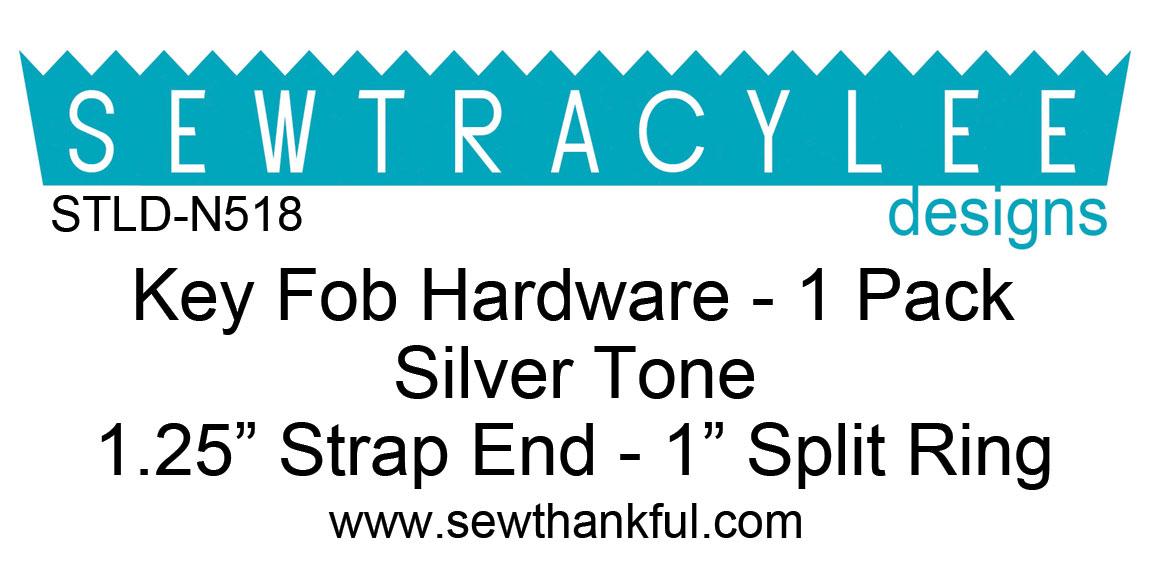 STLD-N518-Key-Fob-Hardware-Silver-Tone-1-Pack-Label