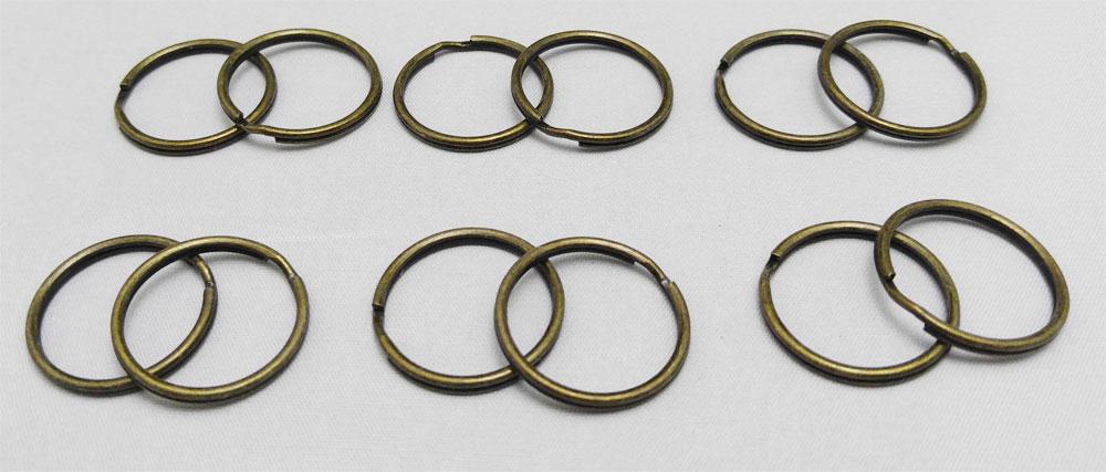 Split-Rings-12-Pack-AntiqueBrass-Sew-TracyLee-Desgins