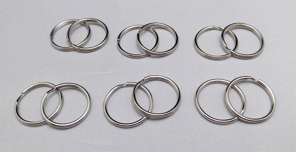 Split-Rings-12-Pack-SilverTone-Sew-TracyLee-Desgins