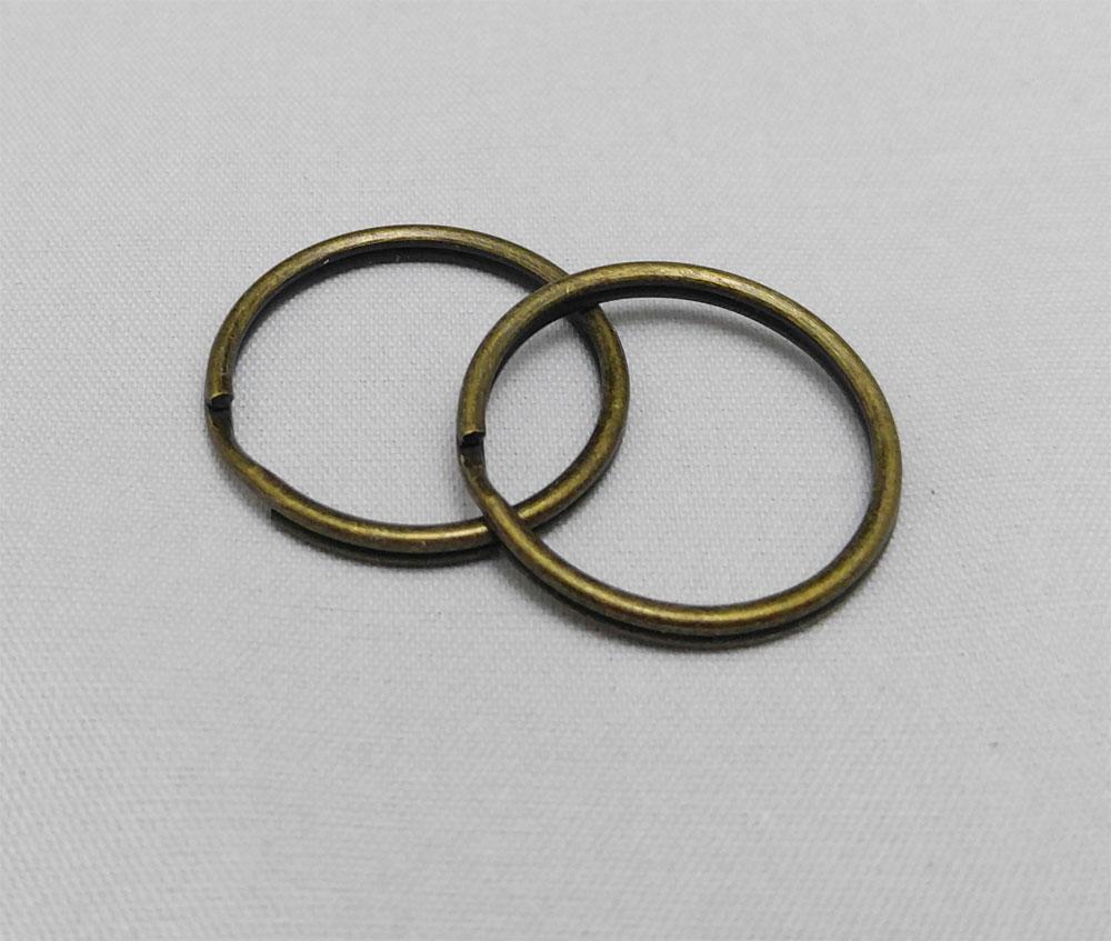 Split-Rings-2-Pack-AntiqueBrass-Sew-TracyLee-Desgins
