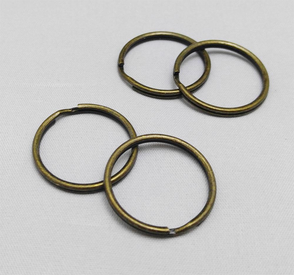 Split-Rings-4-Pack-AntiqueBrass-Sew-TracyLee-Desgins