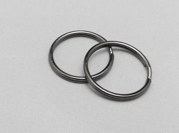 Split-Rings-2-Pack-GunMetal-Sew-TracyLee-Desgins