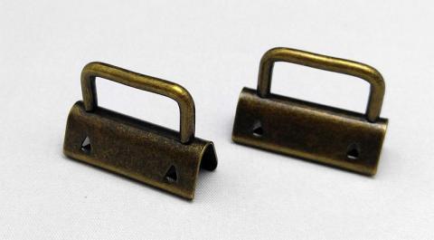 Strap-Ends-2-Pack-AntiqueBrass-Sew-TracyLee-Desgins