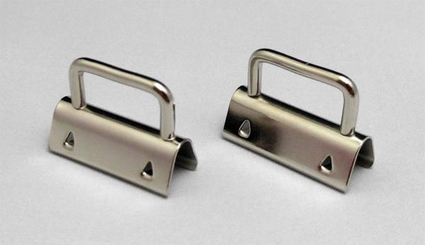 Strap-Ends-2-Pack-SilverTone-Sew-TracyLee-Desgins