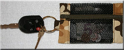 Zipster-Vinyl-Mesh-Wallet-sewing-pattern-Sew-TracyLee-Designs-4