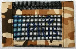Zipster-Vinyl-Mesh-Wallet-sewing-pattern-Sew-TracyLee-Designs-5