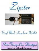 062815_Zipster_sewing_pattern_Sew_TracyLee_Designs_FrontCover