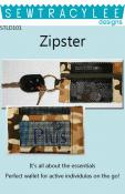 Zipster-New-Cover