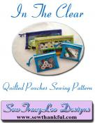 062815_In_The_Clear_sewing_pattern_Sew_TracyLee_Designs_FrontCover-2