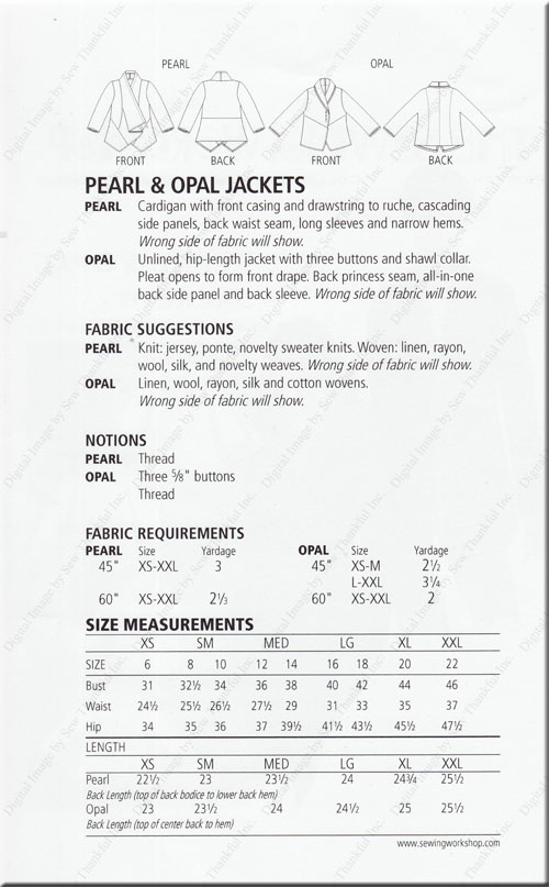 Pearl-and-Opal-Jackets-sewing-pattern-The-Sewing-Workshop-back.jpg