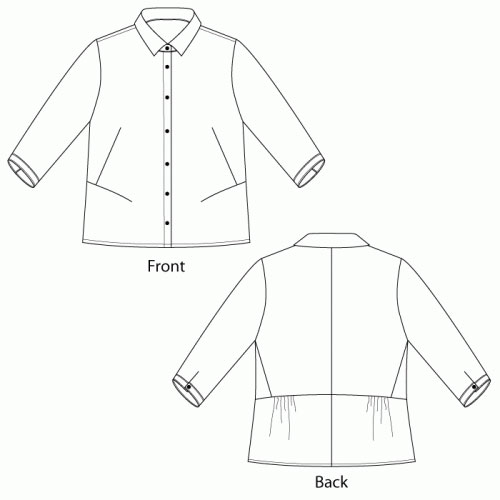 Siena-and-Cortona-Shirts-sewing-pattern-The-Sewing-Workshop-3