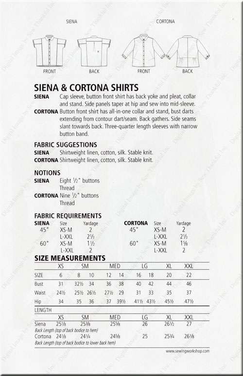 Siena-and-Cortona-Shirts-sewing-pattern-The-Sewing-Workshop-back.jpg
