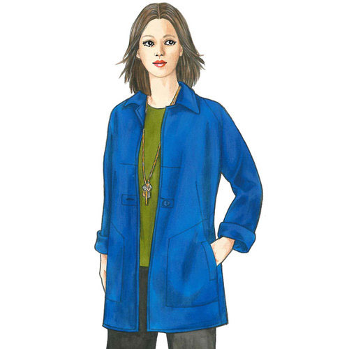 Chicago-Jacket-sewing-pattern-The-Sewing-Workshop-1