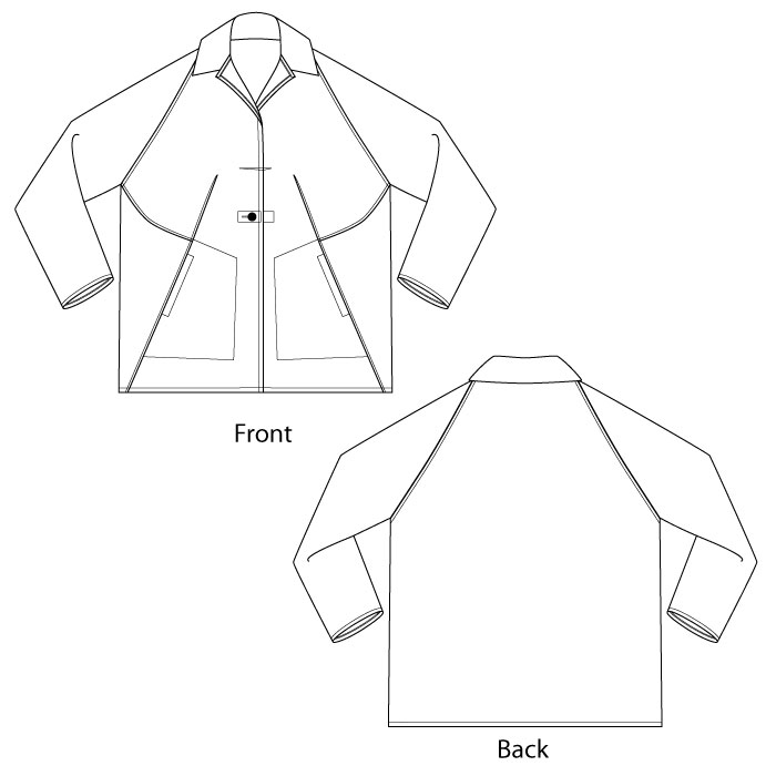 Chicago-Jacket-sewing-pattern-The-Sewing-Workshop-2