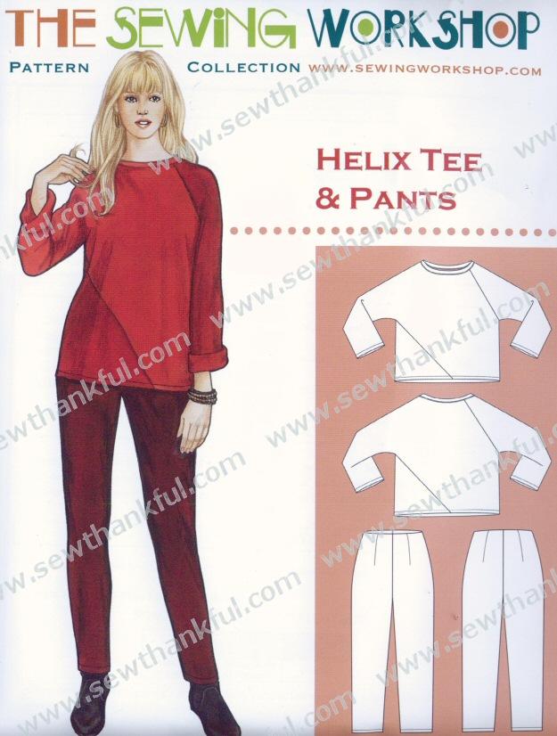 HelixTee_and_Pants.jpg