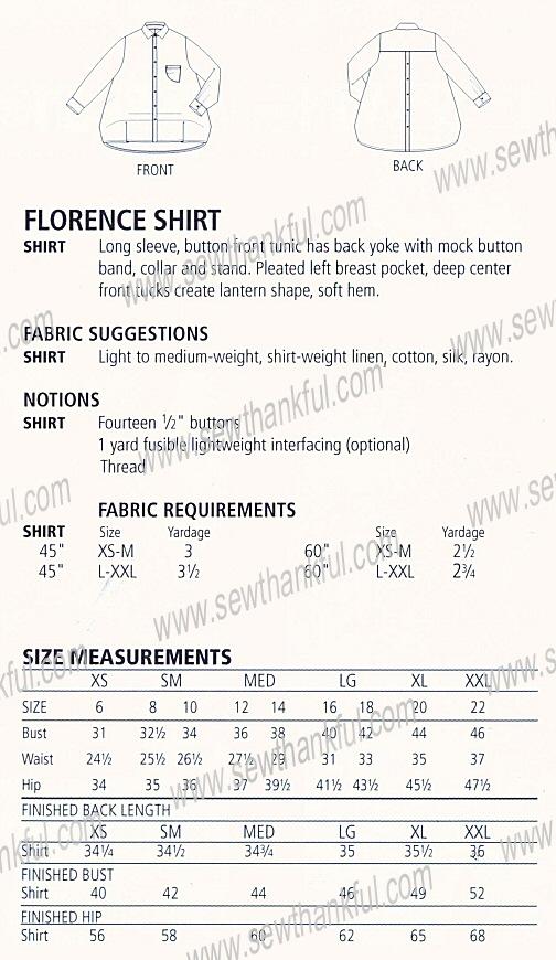 Florence_Shirt_BACK
