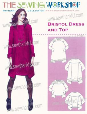 Bristol_Dress_and_Top