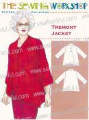 Tremont_Jacket
