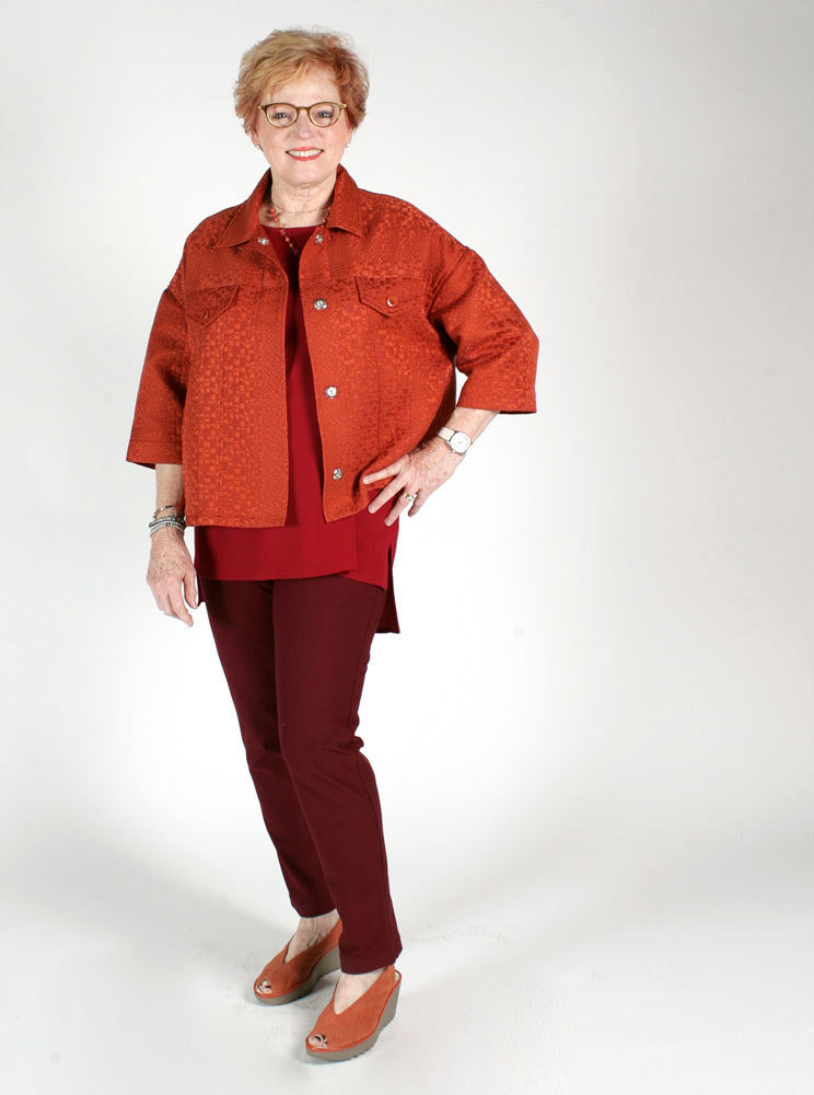 Stafford-Jean-Jacket-sewing-pattern-The-Sewing-Workshop-1