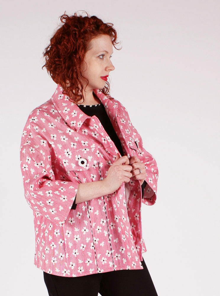 Stafford-Jean-Jacket-sewing-pattern-The-Sewing-Workshop-10