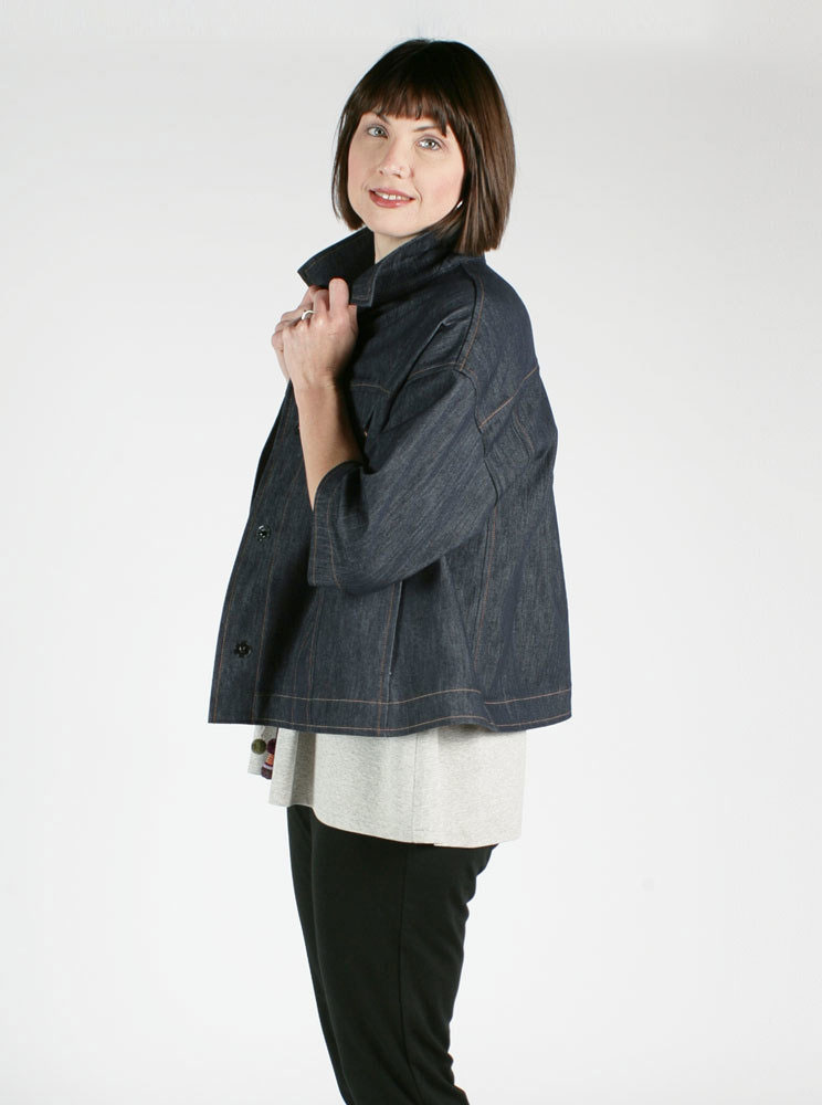 Stafford-Jean-Jacket-sewing-pattern-The-Sewing-Workshop-3