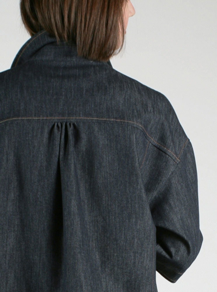 Stafford-Jean-Jacket-sewing-pattern-The-Sewing-Workshop-4