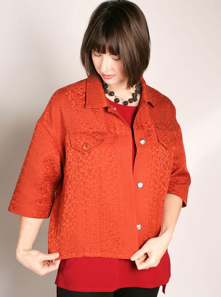 Stafford-Jean-Jacket-sewing-pattern-The-Sewing-Workshop-7
