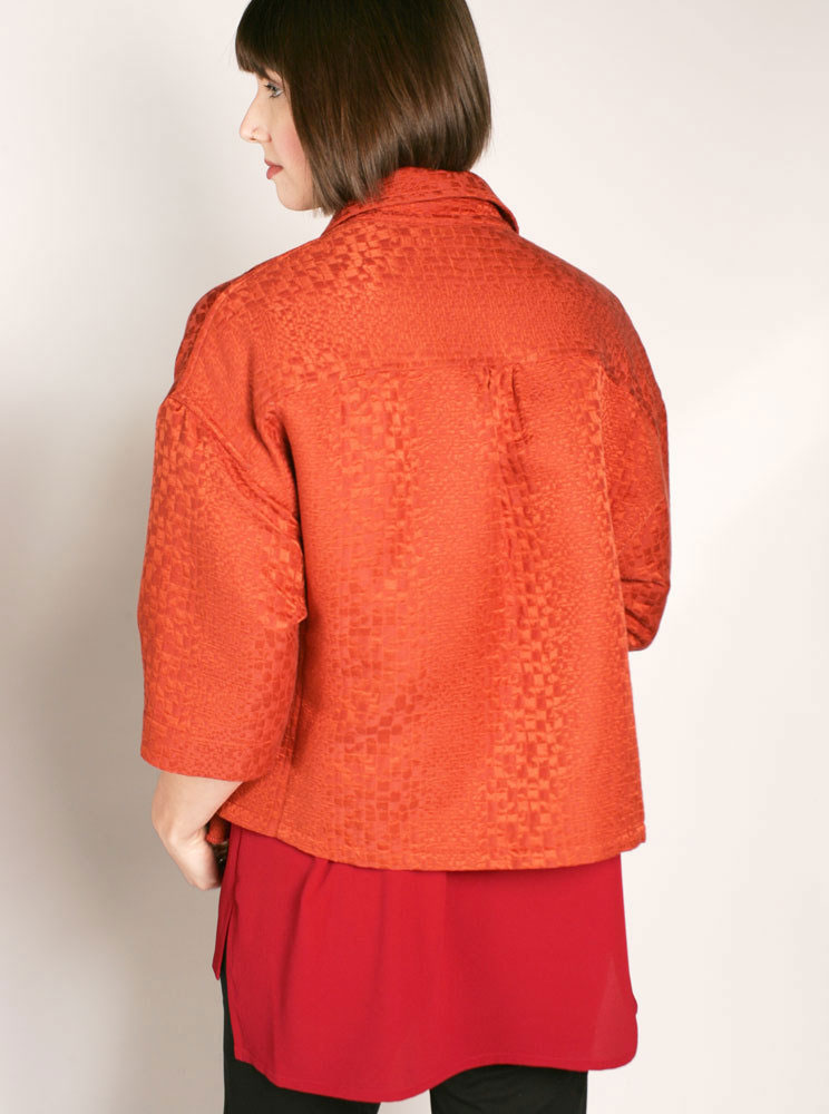 Stafford-Jean-Jacket-sewing-pattern-The-Sewing-Workshop-8