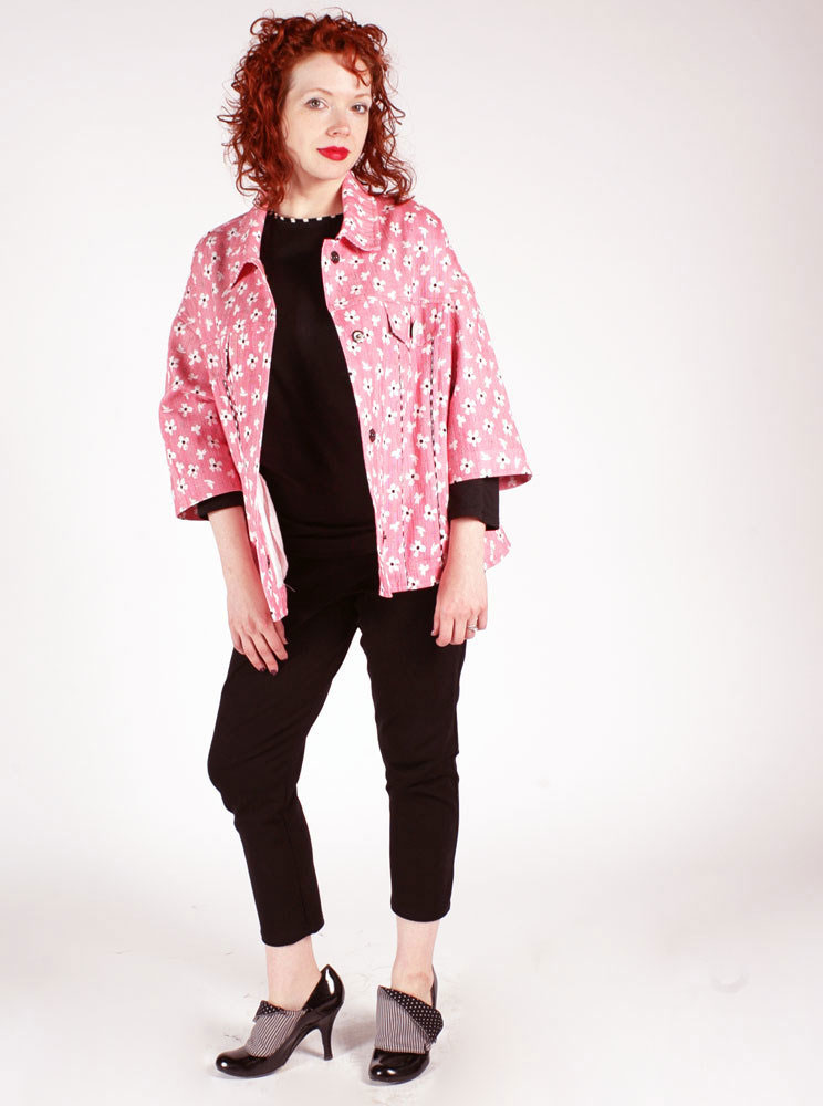 Stafford-Jean-Jacket-sewing-pattern-The-Sewing-Workshop-9